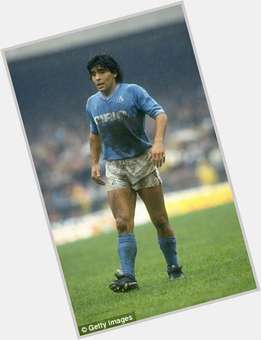"<a href=""/hot-men/diego-maradona/is-he-still-alive-rich-related-messi-left"">Diego Maradona</a> Large body,  black hair & hairstyles"