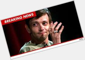 "<a href=""/hot-men/dj-qualls/is-he-married-real-hot-anorexic-wheelchair-really"">Dj Qualls</a> Slim body,  light brown hair & hairstyles"