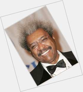 "<a href=""/hot-men/don-king-cinematographer/is-he-married-rich"">Don King</a>"