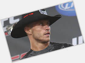 "<a href=""/hot-men/donald-cerrone/is-he-married-italian-godless-southpaw-where-what"">Donald Cerrone</a> Athletic body,  dark brown hair & hairstyles"