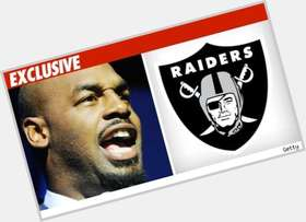 Donovan Mcnabb dark brown hair & hairstyles Athletic body,