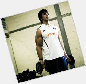 "<a href=""/hot-men/eben-etzebeth/is-he-married-injury-single-a-relationship-where"">Eben Etzebeth</a> Athletic body,  black hair & hairstyles"