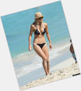 "<a href=""/hot-women/elin-nordegren/is-she-dating-anyone-getting-married-again-engaged"">Elin Nordegren</a> Slim body,  blonde hair & hairstyles"