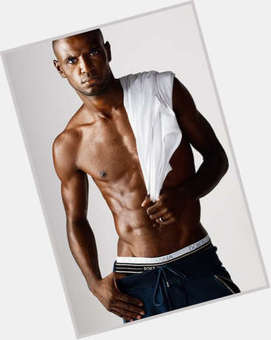 "<a href=""/hot-men/eric-abidal/is-he-ok-retires-injured-married-alive-coming"">Eric Abidal</a> Athletic body,"