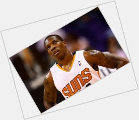 "<a href=""/hot-men/eric-bledsoe/news-photos"">Eric Bledsoe</a> Athletic body,  black hair & hairstyles"