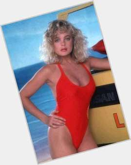 "<a href=""/hot-women/erika-eleniak/is-she-christian-married-twitter-alive-where-now"">Erika Eleniak</a> Slim body,  blonde hair & hairstyles"