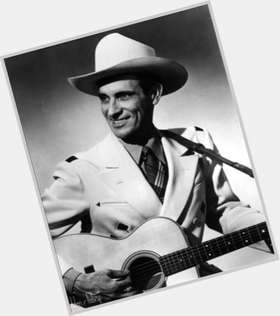 "<a href=""/hot-men/ernest-tubb/is-he-still-alive-where-buried"">Ernest Tubb</a> Slim body,  light brown hair & hairstyles"