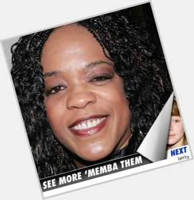 "<a href=""/hot-women/evelyn-king/where-dating-news-photos"">Evelyn King</a>"