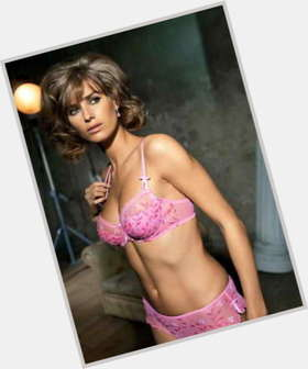 "<a href=""/hot-women/fanny-anselme/where-dating-news-photos"">Fanny Anselme</a> Slim body,  light brown hair & hairstyles"