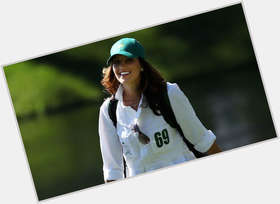 "<a href=""/hot-women/day-jason/is-she-playing-masters-injured-married-us-open"">Day Jason</a>  dark brown hair & hairstyles"