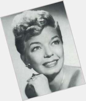 "<a href=""/hot-women/frances-langford/is-she-bi-2014"">Frances Langford</a> Slim body,  dyed blonde hair & hairstyles"