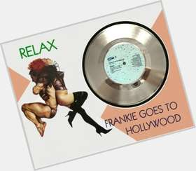 "<a href=""/hot-men/frankie-goes-to-hollywood/is-he-gay-still-alive-what-relax-about"">Frankie Goes To Hollywood</a>"