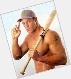 "<a href=""/hot-men/gabe-kapler/is-he-married-black-still-playing-baseball-where"">Gabe Kapler</a> Bodybuilder body,"