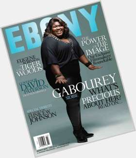 "<a href=""/hot-women/gabourey-sidibe/is-she-married-american-horror-story-african-losing"">Gabourey Sidibe</a> Large body,  black hair & hairstyles"