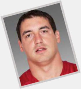 "<a href=""/hot-men/gary-barnidge/is-he-a-free-agent-retired-where"">Gary Barnidge</a> Athletic body,  black hair & hairstyles"