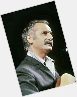 "<a href=""/hot-men/georges-brassens/is-he-where-buried-brassens-not"">Georges Brassens</a>"