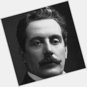 "<a href=""/hot-men/giacomo-puccini/is-he-what-famous-where-buried-why-important"">Giacomo Puccini</a> Average body,"
