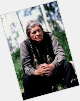 "<a href=""/hot-men/gordon-tootoosis/is-he-bi-2014"">Gordon Tootoosis</a> Large body,  grey hair & hairstyles"