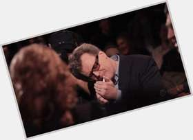 "<a href=""/hot-men/greg-proops/is-he-star-wars-bob-builder-funny-atheist"">Greg Proops</a> Average body,  light brown hair & hairstyles"