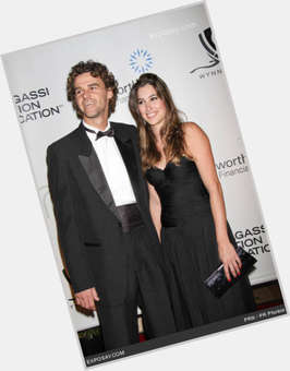 "<a href=""/hot-men/gustavo-kuerten/is-he-married-where-now-what-doing"">Gustavo Kuerten</a> Athletic body,"
