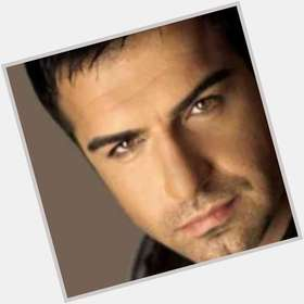 "<a href=""/hot-men/hakan-altun/news-photos"">Hakan Altun</a> Average body,  dark brown hair & hairstyles"