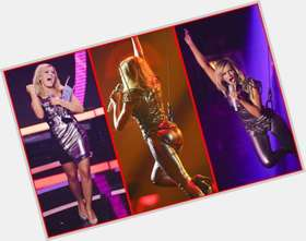"<a href=""/hot-women/helene-fischer/is-she-married-getrouwd-singer-dating-tall-michael"">Helene Fischer</a>  blonde hair & hairstyles"