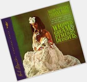 "<a href=""/hot-men/herb-alpert-and-the-tijuana-brass/is-he-where-tijuana-brass-guy-love-you"">Herb Alpert And The Tijuana Brass</a>"