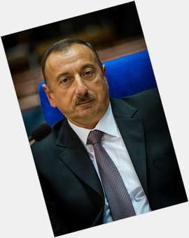 "<a href=""/hot-men/heydar-aliyev/is-he-what-center-where-international-airport-used"">Heydar Aliyev</a> Average body,  salt and pepper hair & hairstyles"