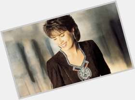 "<a href=""/hot-women/holly-dunn/is-she-related-ronnie-still-living-dead-alive"">Holly Dunn</a>  dark brown hair & hairstyles"