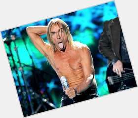 "<a href=""/hot-men/iggy-pop/is-he-married-bi-sober-cross-dresser-anthony"">Iggy Pop</a> Athletic body,  blonde hair & hairstyles"
