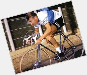 "<a href=""/hot-men/jacques-anquetil/news-photos"">Jacques Anquetil</a> Athletic body,  blonde hair & hairstyles"