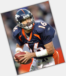 "<a href=""/hot-men/jake-plummer/is-he-married-atheist-mormon-still-playing-football"">Jake Plummer</a> Athletic body,"