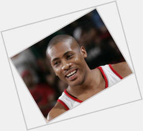 "<a href=""/hot-men/jamaal-magloire/is-he-married-much-worth"">Jamaal Magloire</a> Athletic body,  black hair & hairstyles"