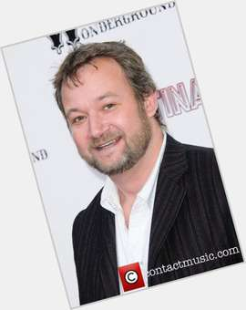"<a href=""/hot-men/james-dreyfus/is-he-gay-married-mount-pleasant-what-doing"">James Dreyfus</a>"