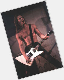 "<a href=""/hot-men/james-hetfield/is-he-married-nice-hells-angel-jerk-racist"">James Hetfield</a> Average body,  blonde hair & hairstyles"