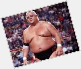 "<a href=""/hot-men/dusty-rhodes-baseball/is-he-dead-still-living-hall-fame-where"">Dusty Rhodes</a>"