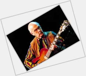 "<a href=""/hot-men/jim-hall-guitarist/is-he-halliday-alive-edmonds-a-famer-rice"">Jim Hall</a> Average body,"