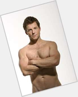 "<a href=""/hot-men/jamie-bamber/is-he-married-leaving-law-and-order-english"">Jamie Bamber</a> Athletic body,  blonde hair & hairstyles"