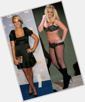 "<a href=""/hot-women/jamie-lynn-spears/is-she-engaged-pregnant-and-britney-sisters-related"">Jamie Lynn Spears</a> Slim body,  blonde hair & hairstyles"
