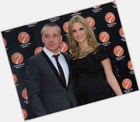 "<a href=""/hot-men/jamie-o-hara/is-he-ohara-injury-wife-girlfriend-dating-much"">Jamie O Hara</a> Athletic body,  light brown hair & hairstyles"