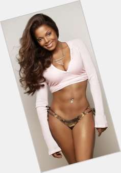"<a href=""/hot-women/janet-jackson/is-she-married-pregnant-still-mean-pretty-thriller"">Janet Jackson</a> Average body,  black hair & hairstyles"