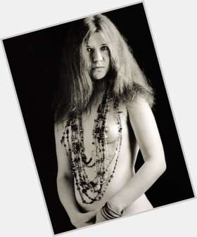 "<a href=""/hot-women/janis-joplin/is-she-related-scott-hippie-hell-good-singer"">Janis Joplin</a> Average body,  dark brown hair & hairstyles"