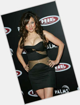 "<a href=""/hot-women/jennifer-tilly/is-she-chinese-crazy-curse-chucky-drugs-voice"">Jennifer Tilly</a> Voluptuous body,  black hair & hairstyles"