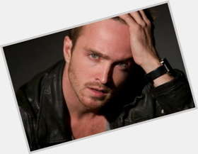"<a href=""/hot-men/jesse-pinkman/is-he-dead-real-better-call-saul-need"">Jesse Pinkman</a> Athletic body,  light brown hair & hairstyles"