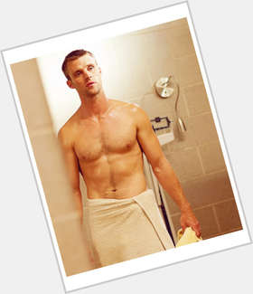 "<a href=""/hot-men/jesse-spencer/is-he-leaving-chicago-fire-single-married-dating"">Jesse Spencer</a> Average body,  blonde hair & hairstyles"