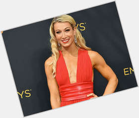"<a href=""/hot-women/jessie-graff/is-she-related-steffi-single-and-graf-injury"">Jessie Graff</a> Athletic body,  blonde hair & hairstyles"