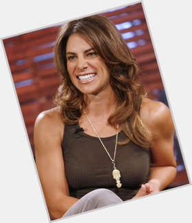"<a href=""/hot-women/jillian-michaels/is-she-married-gay-vegan-black-straight-man"">Jillian Michaels</a> Athletic body,  light brown hair & hairstyles"
