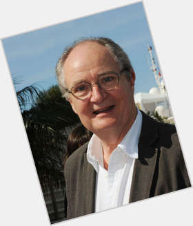 "<a href=""/hot-men/jim-broadbent/is-he-still-alive-harry-potter-married-ncis"">Jim Broadbent</a> Average body,  salt and pepper hair & hairstyles"
