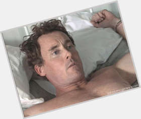 "<a href=""/hot-men/john-c-mcginley/is-he-jerk-related-ted-democrat-atheist-c."">John C Mcginley</a> Average body,  dark brown hair & hairstyles"