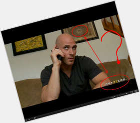 "<a href=""/hot-men/johnny-sins/is-he-bi-2014"">Johnny Sins</a>"